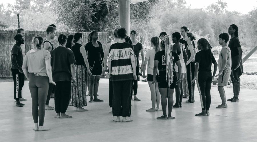 Acogny-technique- -Abdoul-Mujyambere11