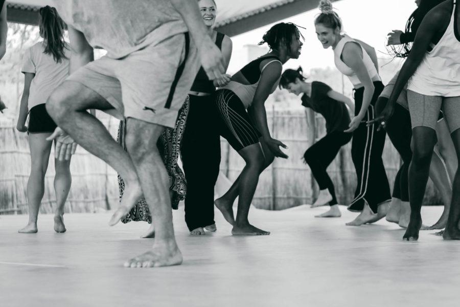 Acogny-technique- -Abdoul-Mujyambere4