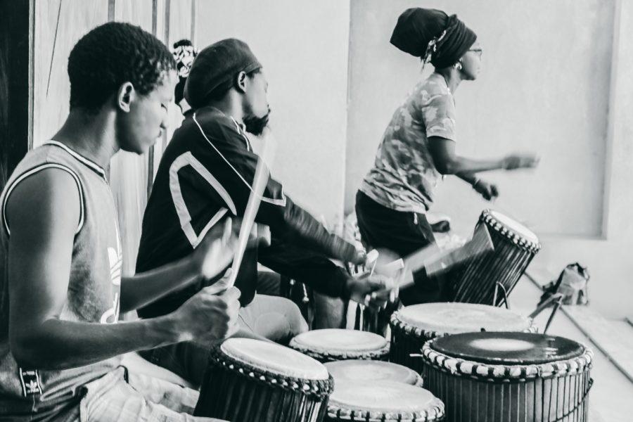 Class-Mamadou-Baldé10