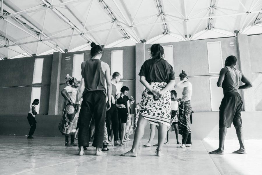 Class-Mamadou-Baldé13