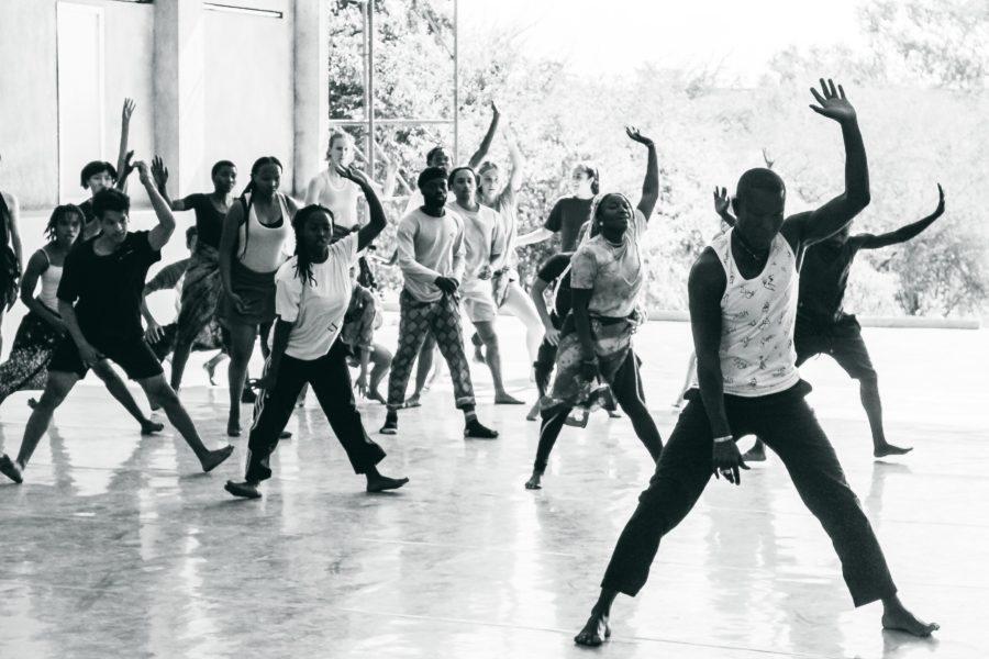 Class-Mamadou-Baldé2