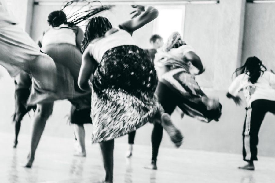 Class-Mamadou-Baldé5