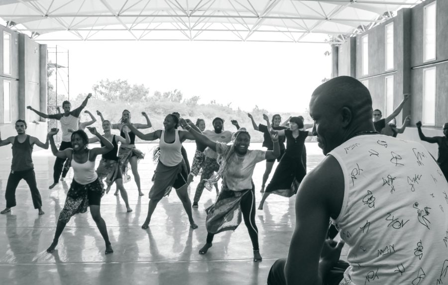 Class-Mamadou-Baldé6