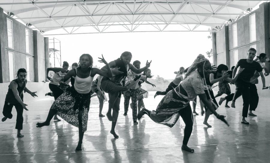Class-Mamadou-Baldé7