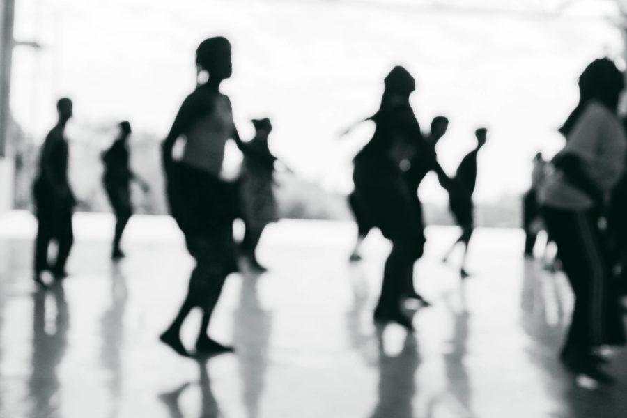 Class-Mamadou-Baldé9
