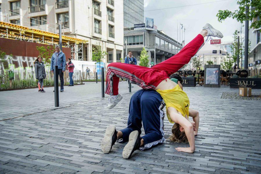 Dag-van-de-Dans-photo-Sien-Verstraeten