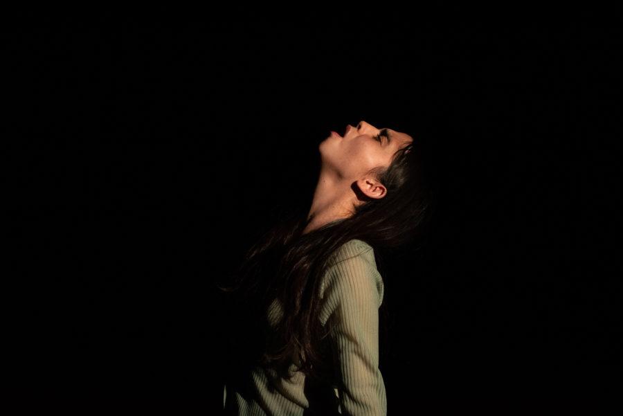 Estefanía-Álvarez-Ramírez-_-WORK.-WOOD.-GOOD.- Anne-Van-Aerschot1
