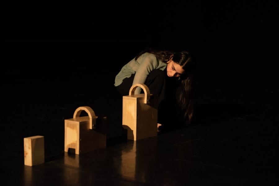 Estefanía-Álvarez-Ramírez-_-WORK.-WOOD.-GOOD.- Anne-Van-Aerschot5