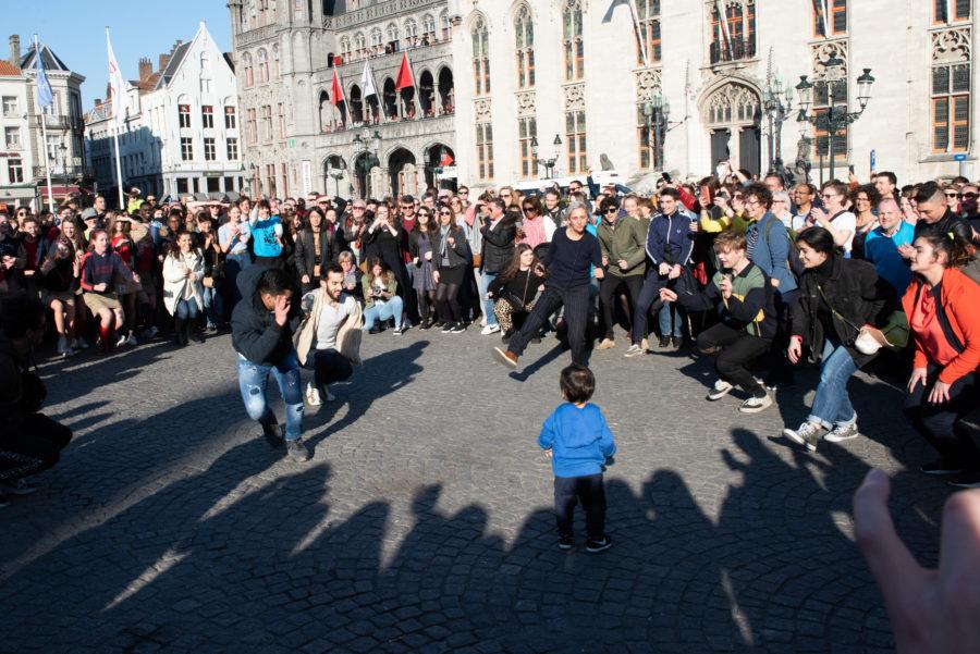 Slow-Walk-Brugge- -Anne-Van-Aerschot48-1