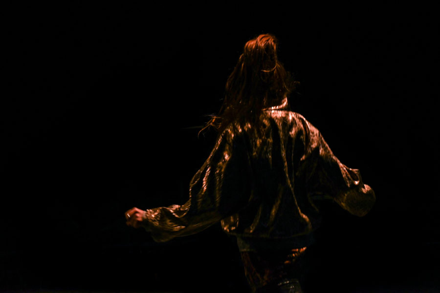 Tessa-Hall-_-Medusa-is-Laughing-3- Margarida-Marques-Ramalhete
