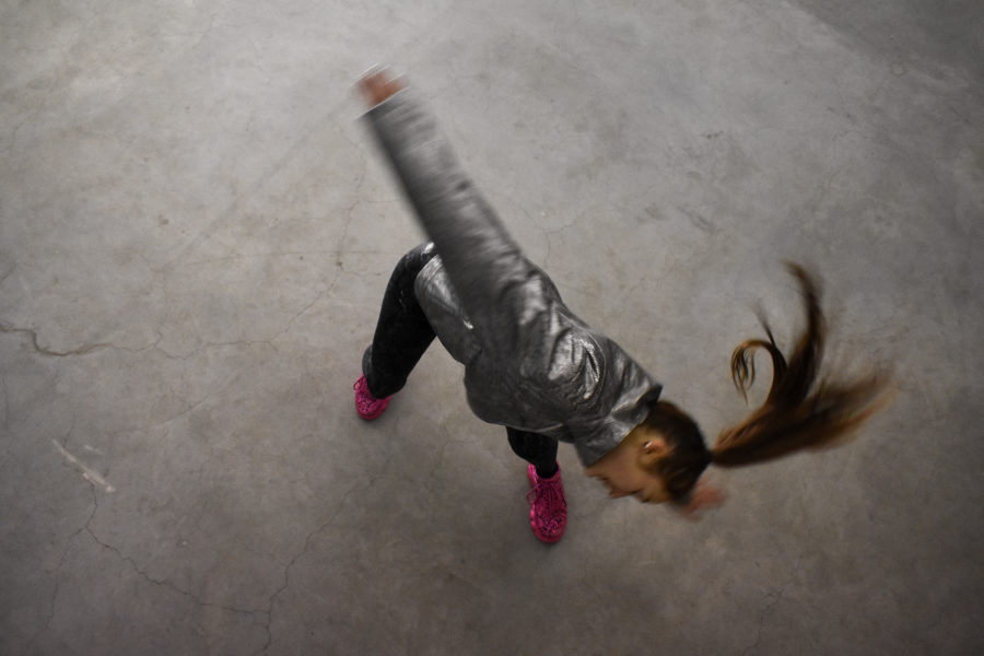 Tessa-Hall-_-Medusa-is-Laughing-4- Margarida-Marques-Ramalhete