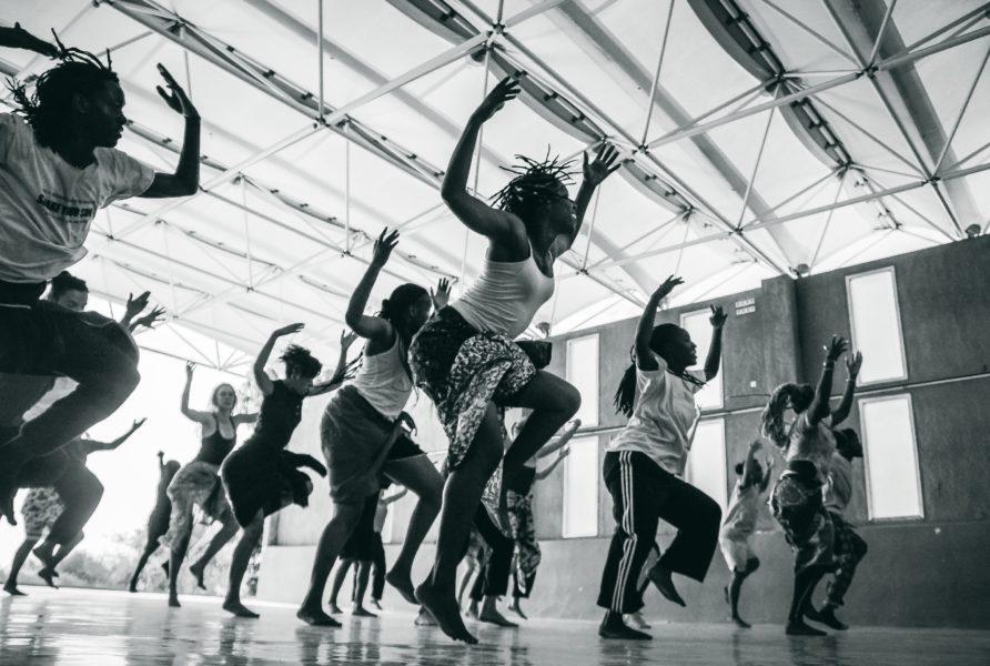 Class-Mamadou-Baldé1