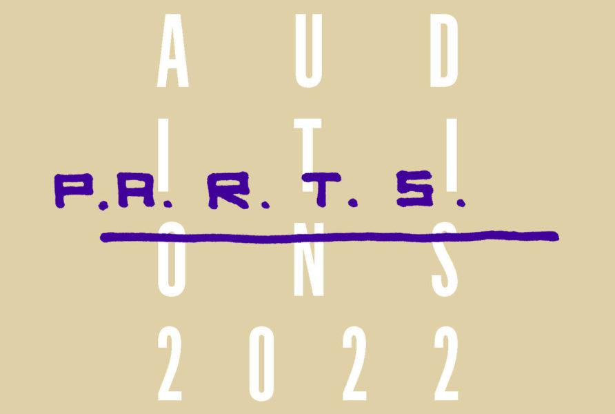 PARTS_Aud_2021_FB_event_banner